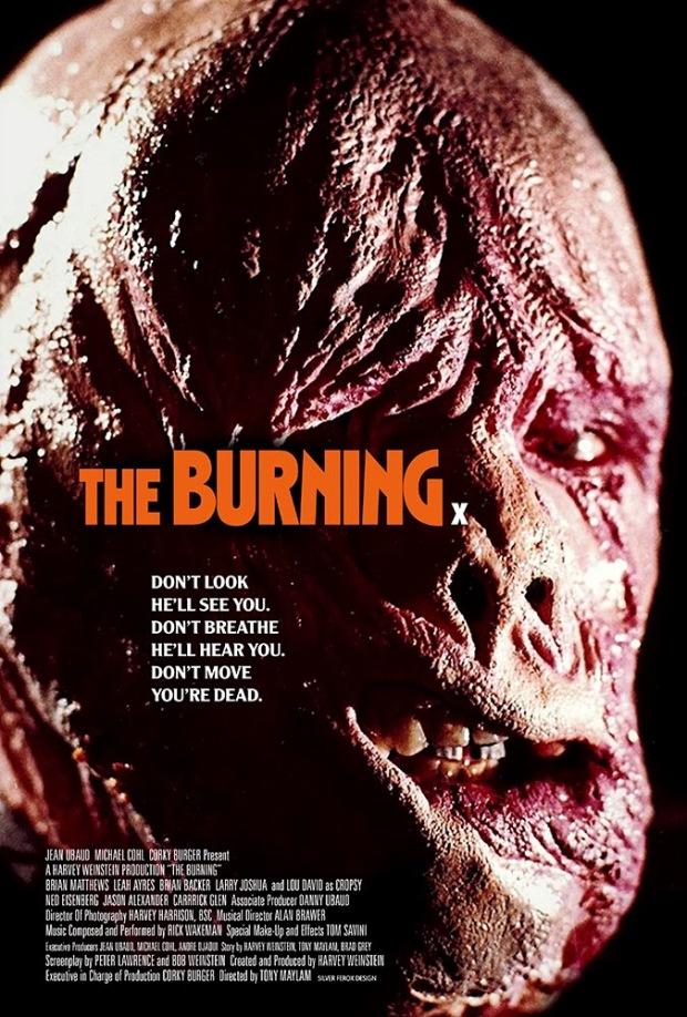 burn 3