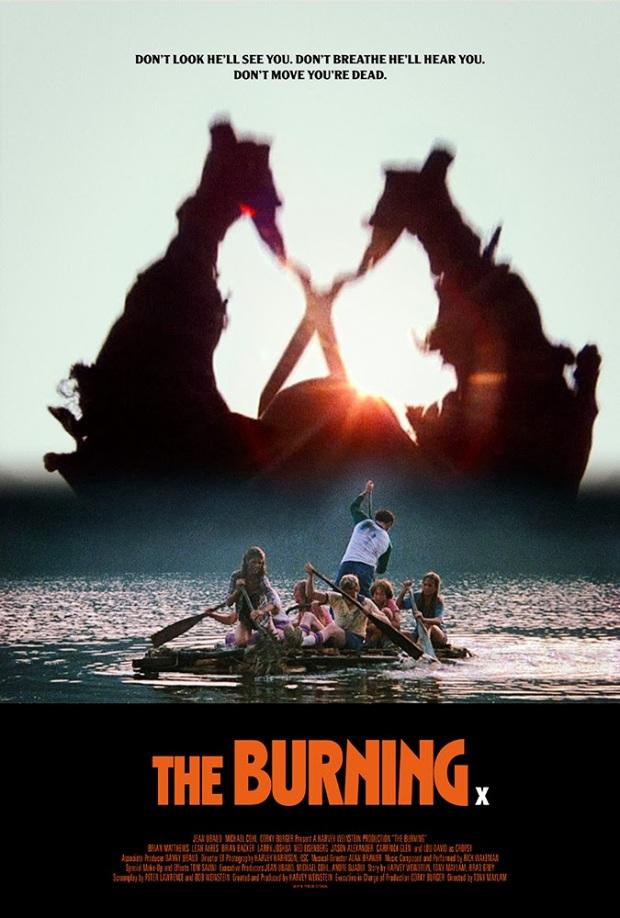 burn 4