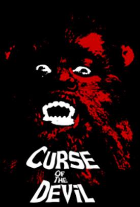 curse 1