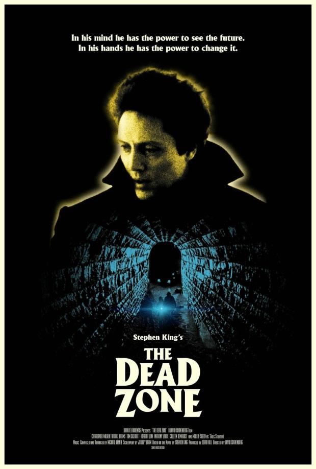 dead 1