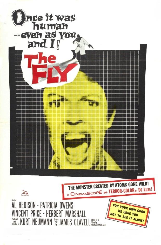 fly 10