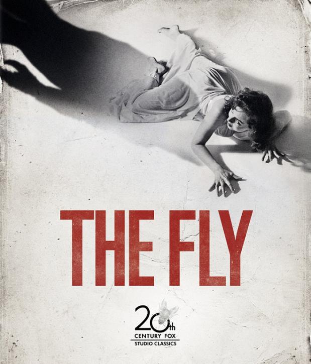 fly 58