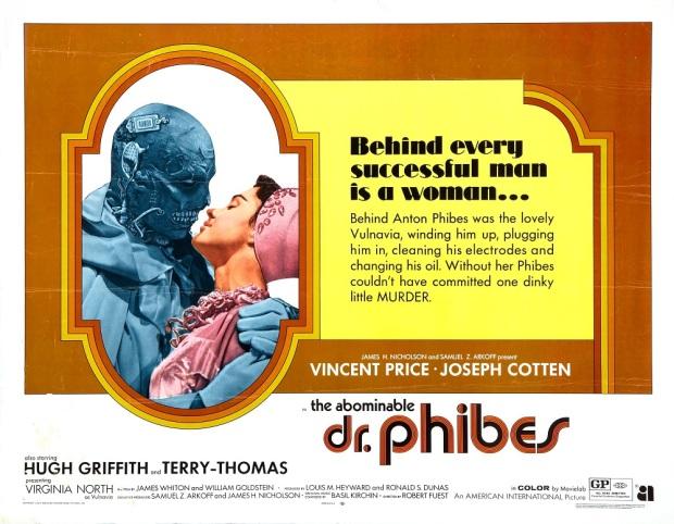 phibes 4