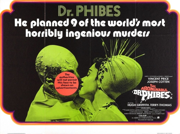 phibes 6