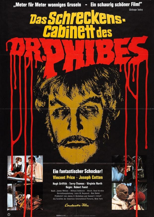 phibes 8