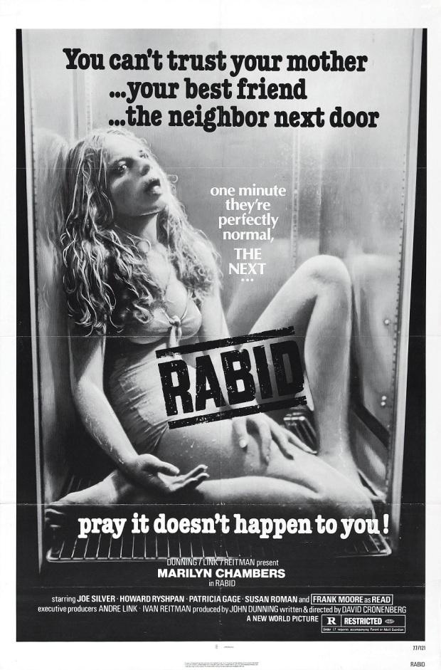 rab 2