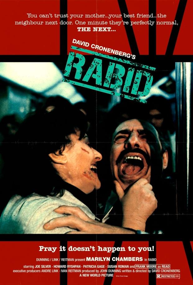 rab 7