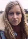 Susan George