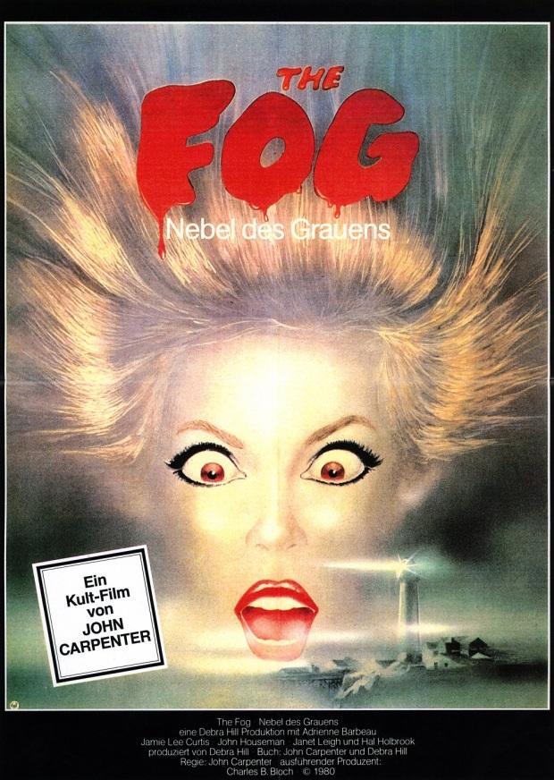 fog 10