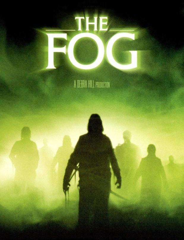 fog 42