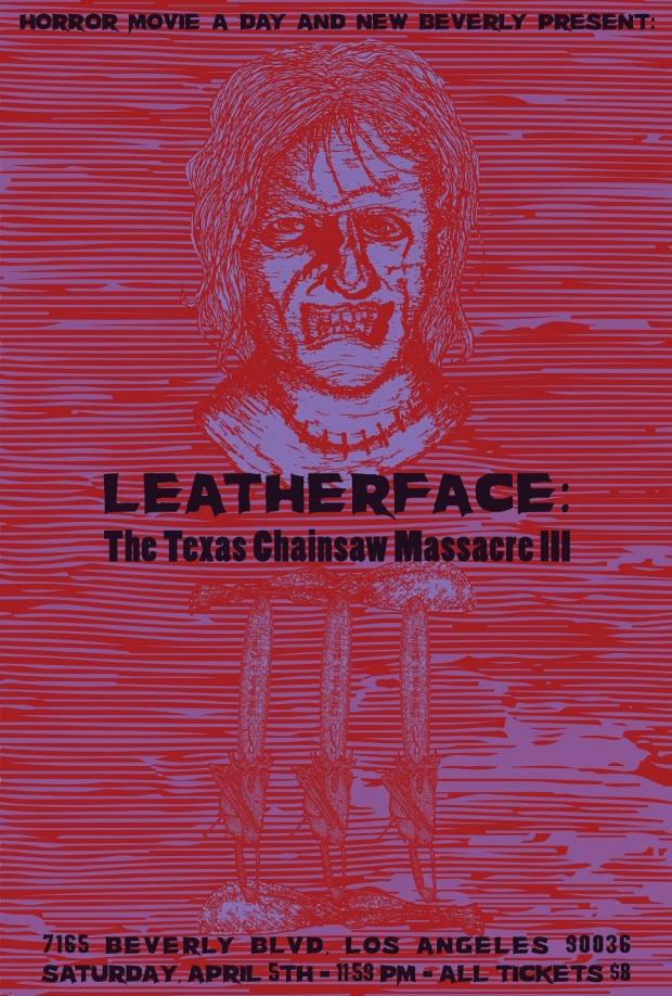 Leatherface-TCM3